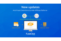 2 new product updates are waiting for you!