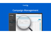 Introducing Advanced Campaign Management Feature!