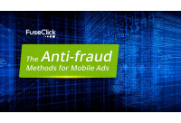 Introducing Improved Anti Fraud Methods for Your Campaigns
