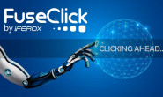 FuseClick – Clicking ahead in MarTech 5000