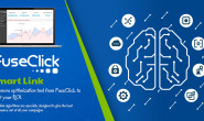 New Smart Link feature by FuseClick