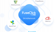 How to go well with FuseClick and IOS 14.5 insteading of IDFA?